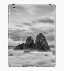 Camel Rock Australia iPad Case/Skin