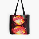 Tote #167 by Shulie1