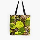 Tote #169 by Shulie1