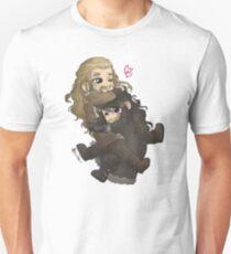 Cuddly Cuddly~ T-Shirt