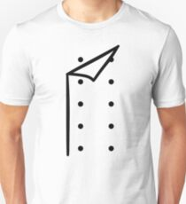 Chef uniform T-Shirt