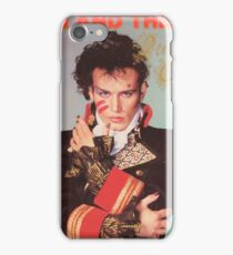 Adam And The Ant Prince Charming iPhone Case/Skin