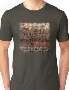 One String Inspiration Unisex T-Shirt