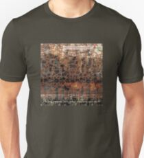 One String Inspiration Unisex T-Shirt