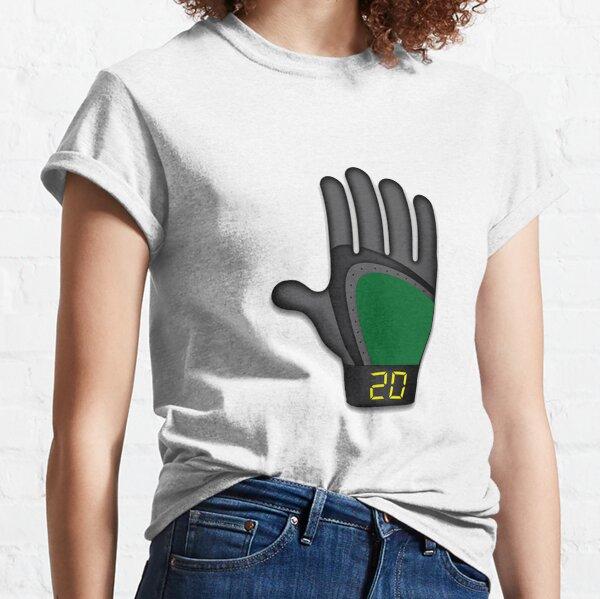 Gary Payton - The Glove Classic T-Shirt