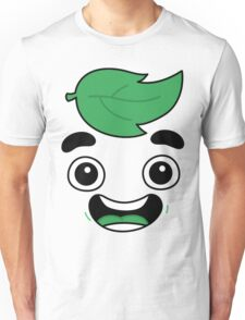 guava juice t-shirt for girls shirt Unisex T-Shirt