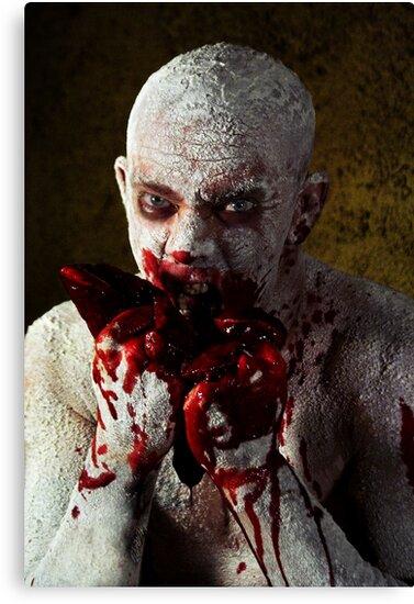 Flesh for Fantasy by Jake Easley