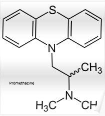 celebrex and methotrexate