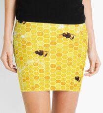 Sussex Mini Skirt