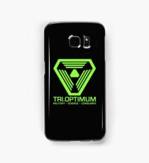 TriOptimum Corporation Samsung Galaxy Case/Skin