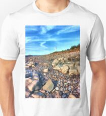 Stoney Beach T-Shirt
