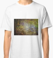 Enchanted Spring Classic T-Shirt