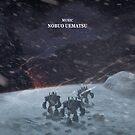 Opening - Uematsu edition  by orioto