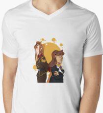 Girlfriends in Law T-Shirt