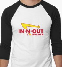 In Out Burger Merchandise T-Shirt