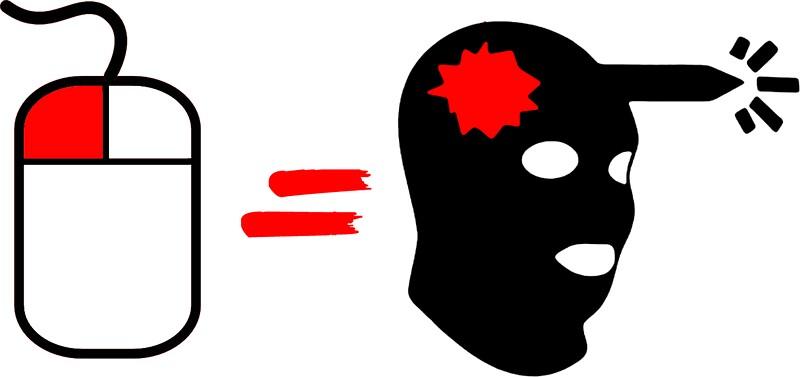 Csgo 1 tap headshot by mandhlenkhosi