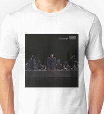 Stormzy Gang signs and prayer Unisex T-Shirt
