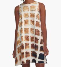 Toast A-Line Dress