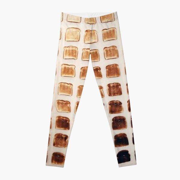Toast Leggings