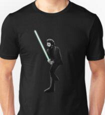 George Lucas Unisex T-Shirt