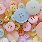 Buttons Buttons Buttons by TheaShutterbug