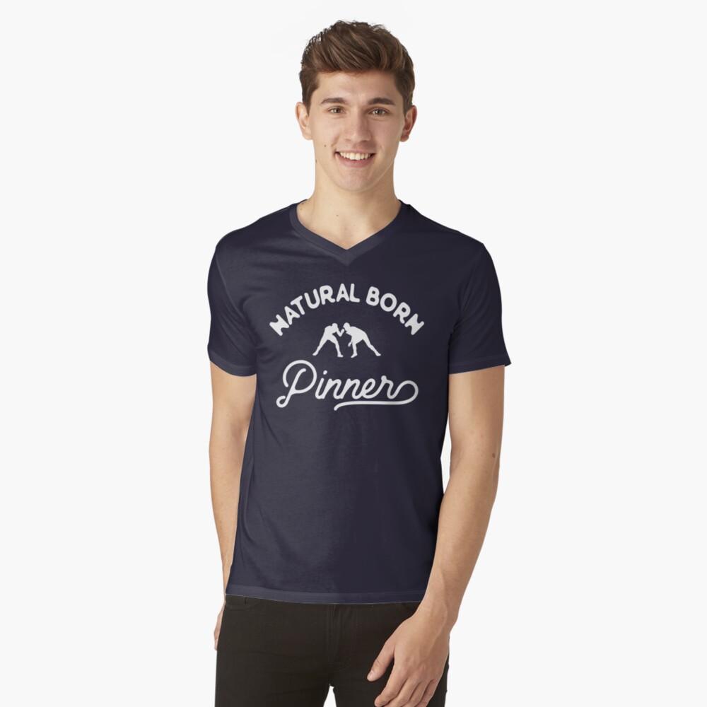 af020fc5 College Wrestling Tees Vintage Funny t shirt Designs Long Short Sleeve  Hoodies Gift Camiseta de cuello