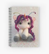 Flit Spiral Notebook