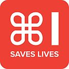 Command+I Saves Lives by Mark Omlor