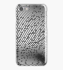 touch Cover  iPhone Case/Skin