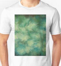 Below the Clouds AC160819a T-Shirt