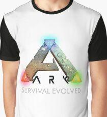 ark survival evolved Graphic T-Shirt