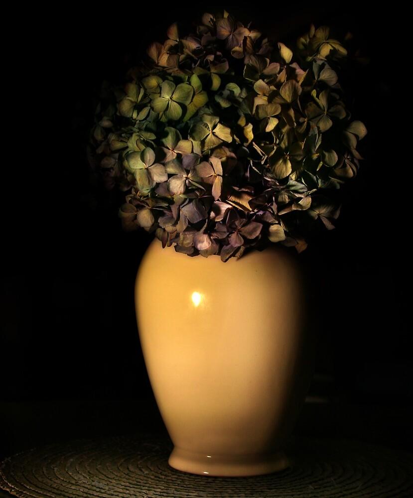 Flower Pot by ottz0