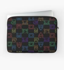 Computer game Laptop Sleeve