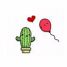Love is love by Verdix