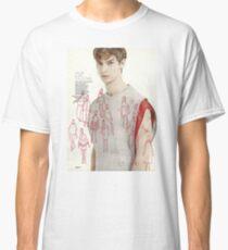 Hallucinate Classic T-Shirt