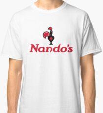 Nando's Classic T-Shirt