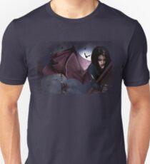 Mischief tee T-Shirt