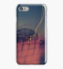 receptive iPhone Case/Skin