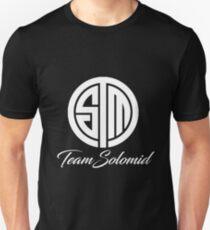 TSM <3 T-Shirt