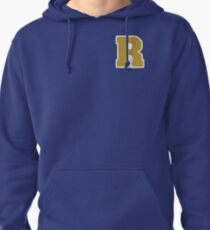 RIVERDALE SHIRT Pullover Hoodie
