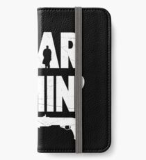 5 iPhone Wallet/Case/Skin