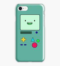 1 iPhone Case/Skin