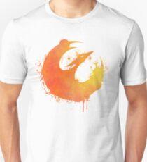 Sabine Wren's starbird T-Shirt