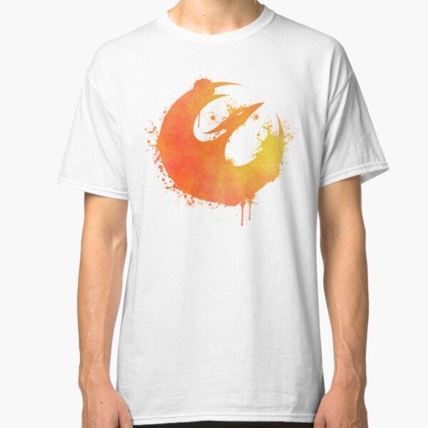 Sabine Wren's starbird Classic T-Shirt