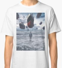 Kopabli Classic T-Shirt