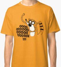 Rigby Classic T-Shirt