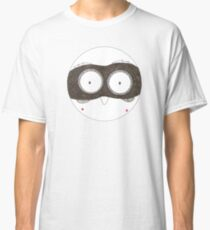 After Hours Joze Classic T-Shirt