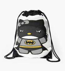 Superhero: Drawstring Bags | Redbubble