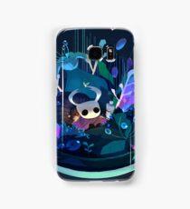 Hollow Knight 2  Samsung Galaxy Case/Skin