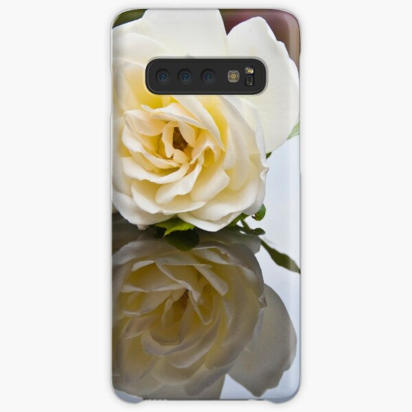 My Lady of Shalott Samsung Galaxy Snap Case